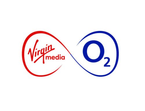 Virgin Media O2 together fund helps local communities prepare for 'Thank You Day'